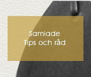 Tips och råd