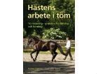 bok_Hästensarbeteitöm_AEriksson_UVB