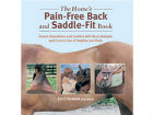 bok_TheHorsesPainFree back andSaddleFitbook_JHarman_UVB