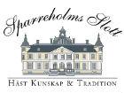 SparreholmsSlott_logo_140x105