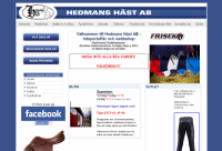 hedmanshast_440x300