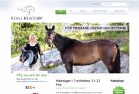 stallrustorp_440x300
