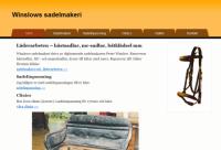 winslowssadelmakeri_440x300