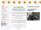 Sadelmagasinet_440x300