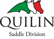 EQUILINE_Saddle-Division_Lo